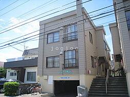 南郷7丁目駅 2.0万円