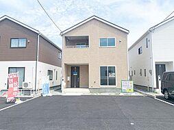 土崎駅 1,590万円