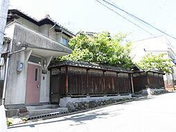 京都市伏見区深草開土町