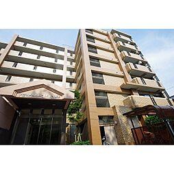 アミッドグリーン大濠弐番館[5階]の外観