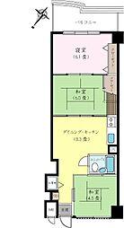 伊東駅 340万円