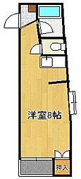 黒崎駅 2.8万円