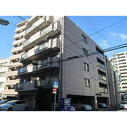 鶴舞駅 7.9万円