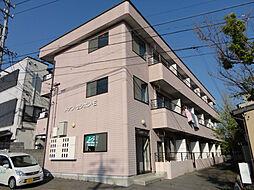 滑津駅 4.5万円