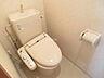 トイレ,2LDK,面積60.14m2,賃料6.2万円,バス 北海道北見バス山下通り前下車 徒歩2分,JR石北本線 北見駅 徒歩11分,北海道北見市北六条西4丁目10番地2