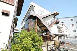 JR山陽本線 宮内串戸駅 徒歩12分の賃貸マンション