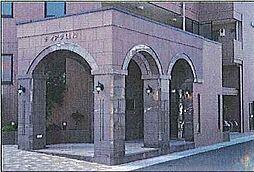 [一戸建] 静岡県浜松市東区植松町 の賃貸【/】の外観