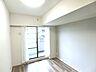 リノベーション済みで、室内大変きれいです。,4LDK,面積111.03m2,価格3,390万円,京急本線 安針塚駅 徒歩6分,,神奈川県横須賀市安針台