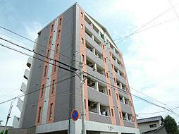 マ・メゾン[7階]の外観