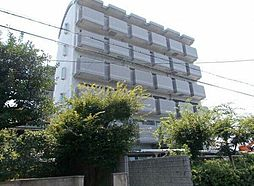 Osaka Metro今里筋線 鴫野駅 徒歩10分の賃貸マンション