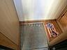 玄関,ワンルーム,面積26m2,賃料3.2万円,札幌市電2系統 西線11条駅 徒歩2分,札幌市営東西線 西18丁目駅 徒歩20分,北海道札幌市中央区南十一条西15丁目2番26号