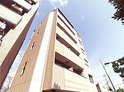 阪神本線 深江駅 徒歩6分の賃貸マンション