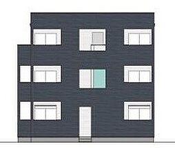 名鉄瀬戸線 矢田駅 徒歩12分の賃貸アパート