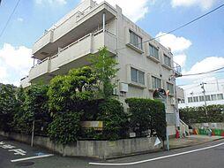 高井戸駅 9.2万円