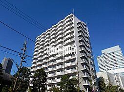 浜松町駅 5.0万円
