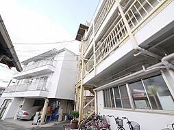 西川原駅 1.8万円