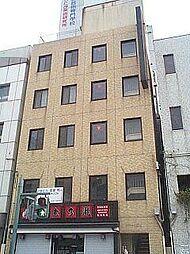 的場町駅 4.5万円