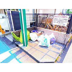 静岡県静岡市葵区瀬名中央の賃貸アパートの外観