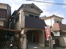 紀伊小倉駅 4.5万円