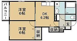 日出駅 3.9万円