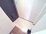 玄関,2DK,面積43.87m2,賃料7.5万円,阪神本線 御影駅 徒歩6分,JR東海道・山陽本線 住吉駅 徒歩7分,兵庫県神戸市東灘区御影中町2丁目