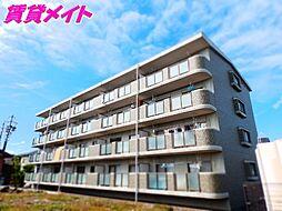近鉄長島駅 5.2万円