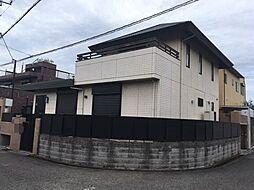 堺市南区三原台4丁
