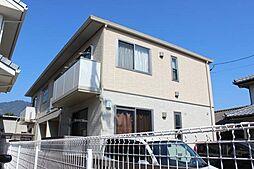 楽々園駅 6.2万円