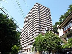 湯河原駅 8.5万円