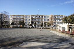 横浜市緑区長津田町