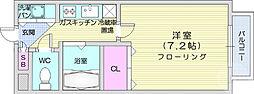 陸前原ノ町駅 3.6万円