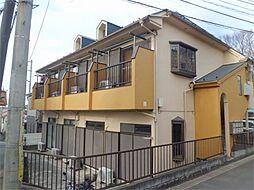 下山口駅 3.3万円