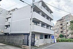 北野駅 1.8万円