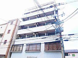 ラヴィスタ[5階]の外観