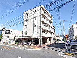 東長戸 4.5万円