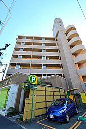 県病院前駅 10.5万円