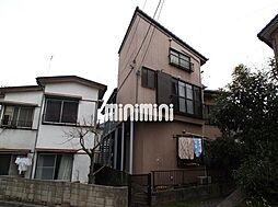 鶴見駅 3.3万円