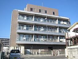 JR高崎線 北本駅 徒歩5分の賃貸マンション