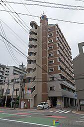 中洲川端駅 4.6万円