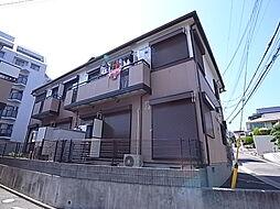 山陽本線 塩屋駅 徒歩15分