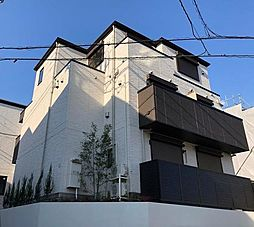 都営浅草線 高輪台駅 徒歩3分の賃貸マンション