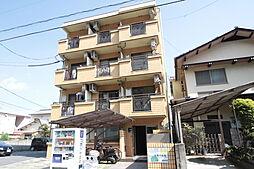 草津駅 2.7万円