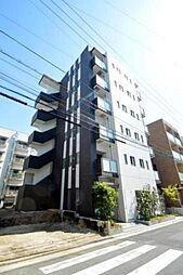 南区役所前駅 8.3万円