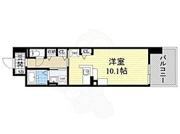 浅香山駅 5.5万円