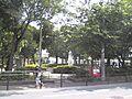 新森中央公園2