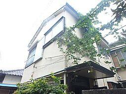 春日駅 3.3万円