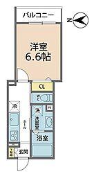 福井駅 5.7万円