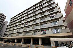 仙台柏木市街地住宅[3階]の外観