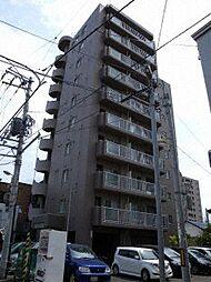 ヴィターレ[8階]の外観