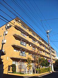 武蔵小杉駅 1.5万円